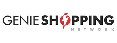 Genie Shopping Network