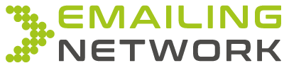 Emailing Network