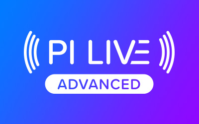 PI LIVE Advanced, New York Performance Marketing Conference