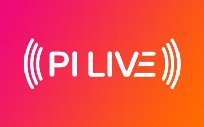 PI LIVE, London Performance Marketing Conference