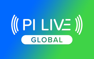 PI LIVE Global, Digital Performance Marketing Conference