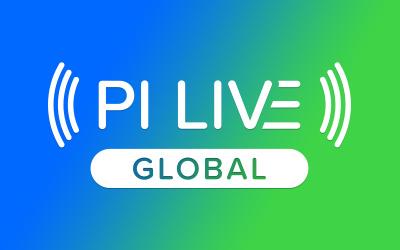 PI LIVE Global, Digital Performance Marketing Conference
