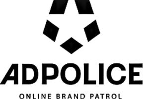 AdPolice