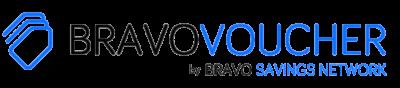 Bravo Savings Network