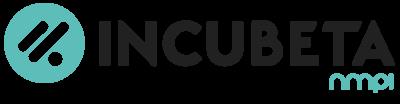 Incubeta