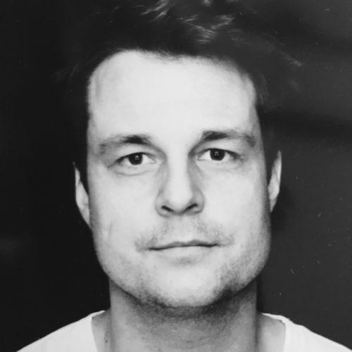 Jochen Gross