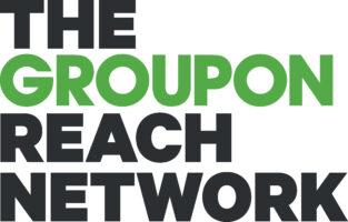 Groupon Reach Network