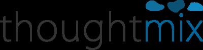 Thoughtmix