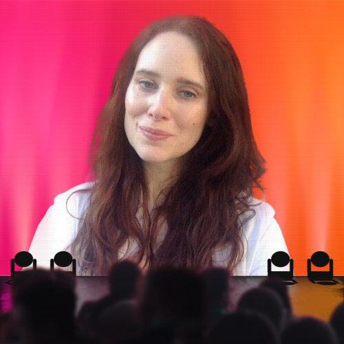 Anna Nemeth