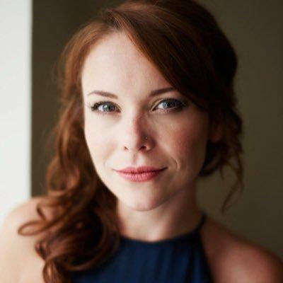 Rachel Kneen