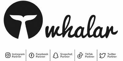 Whalar