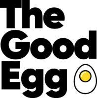 The Good Egg Social