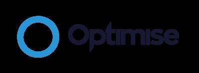 Optimise