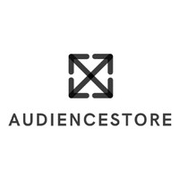 Audience Store