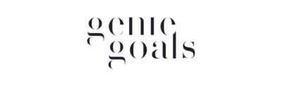 Genie Goals