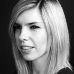 Claire Van der Zant