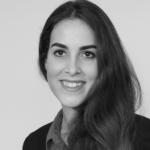 Paola Torsiello