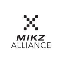 Mikz Alliance