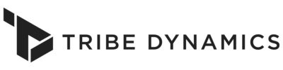 Tribe Dynamics