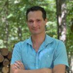 Nicholas DiSanto