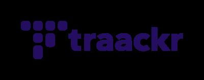 Traackr