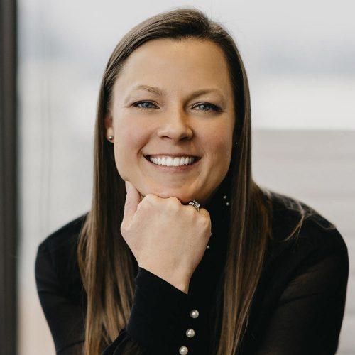 Sarah Bundy