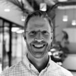 Jim Harriman, General Manager, North America | RevLifter