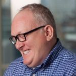Jim Nichols, CMO | Partnerize