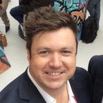 Matthew Wood, CEO | PerformanceIN
