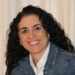 Nicole Pace - VP of Marketing, North America | Rakuten Advertising