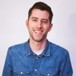 Tyler Farnsworth, Founder & Chief Growth Officer, August United