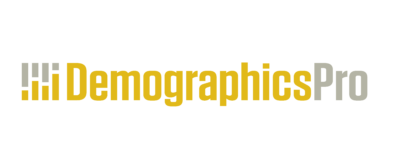 Demographics Pro